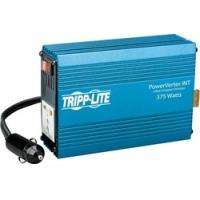 Tripp Lite PVINT375
