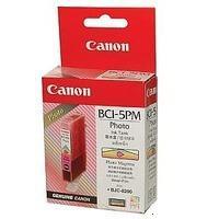 Canon BCI-5PM (0990A002)