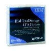 IBM 96P1470