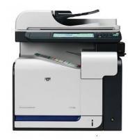 HP Color LaserJet CM3530fs (CC520A)