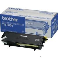 Brother TN-3030 (TN3030)
