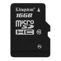 Kingston SDC4/8GBSP