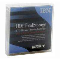 IBM 35L2087