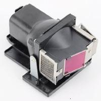 Optoma SP.5811100235 Лампа для проектора EP7155/1691