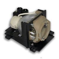 Optoma SP.83401.001 Лампа для проектора EP730/735