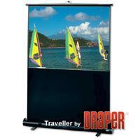Draper Traveller 76x102 MW + (230101)