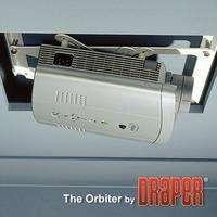 Draper 16212365