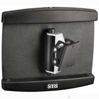 SMS Flatscreen WL ST (SSD ST) A/S (FS041003N)