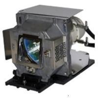 InFocus SP-LAMP-060