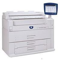 Xerox Wide Format 6279