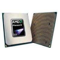 AMD HDT75TFBK6DGR