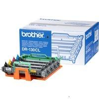 Brother DR-130CL (DR130CL)