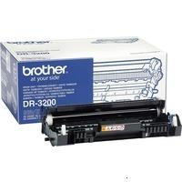 Brother DR-3200 (DR3200)