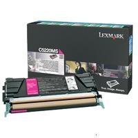 Lexmark C5220MS (00C5220MS)