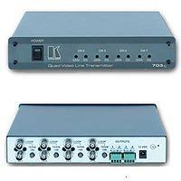 Kramer Electronics 703XL (71-0001090)