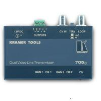 Kramer Electronics 705xl (71-0002090)