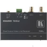 Kramer Electronics 706xl (71-0003090)