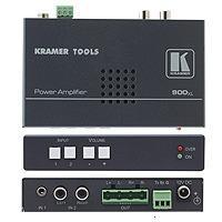 Kramer Electronics 900XL (90-7622090)