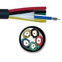 Kramer Electronics BC-5X26-100M (99-0501100)