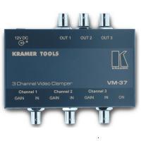 Kramer Electronics VM-37 (11-0074090)