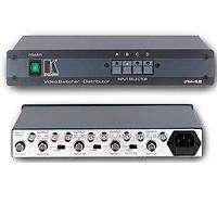 Kramer Electronics VM-42 (10-042020)