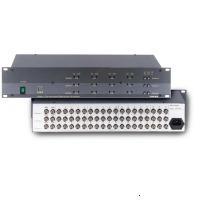 Kramer Electronics VM-54 (11-0265020)