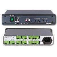 Kramer Electronics VM-80A (11-0270020)