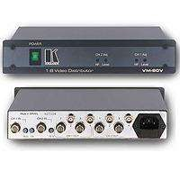 Kramer Electronics VM-80V (11-0280020)