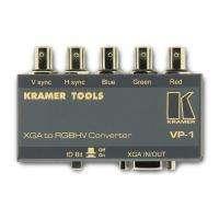 Kramer Electronics VP-1 (90-0000199)