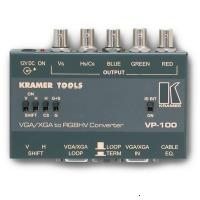 Kramer Electronics VP-100 (90-010090)