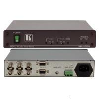 Kramer Electronics VP-100A (51-713720)