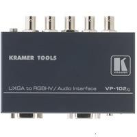 Kramer Electronics VP-102xl (51-70403090)