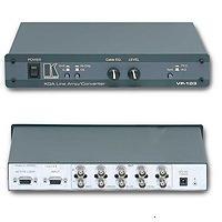 Kramer Electronics VP-103 (51-0007590)
