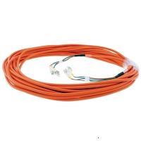 Kramer Electronics C-4LC/4LC-33 (94-0401033)