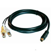Kramer Electronics C-SM/2BF-6 (93-2102006)