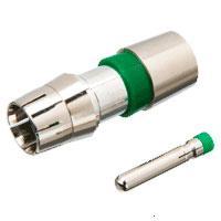 Kramer Electronics CC-RCA-6 (CON-COMP-RCA/M G-6) (99-9810600)