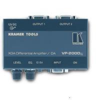 Kramer Electronics VP-200Dxl (90-020490)
