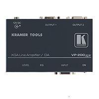 Kramer Electronics VP-200xln (90-70169090)
