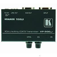 Kramer Electronics VP-200XLT (90-711590)