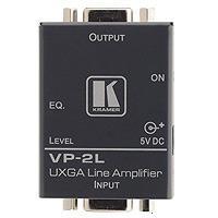 Kramer Electronics VP-2L (90-70511090)