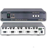 Kramer Electronics VP-31 (51-0050020)