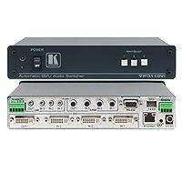 Kramer Electronics VP-311DVI (51-152090)