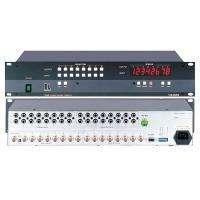 Kramer Electronics VS-828 (21-0555220)