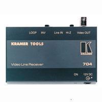 Kramer Electronics 90-070490