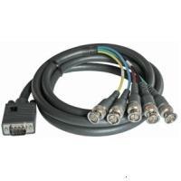 Kramer Electronics C-GF/5BM-1 (92-1105001)