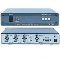 Kramer Electronics FC-7501 (41-0100090)