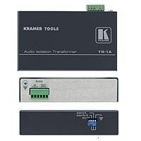 Kramer Electronics TR-1A (90-70206190)