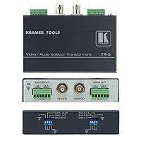 Kramer Electronics TR-3 (90-70206090)
