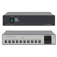 Kramer Electronics VA-100P-5 (81-70127020)
