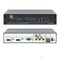 Kramer Electronics VP-435 (51-70435090)